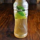 Fuze tea té verde (1/2 lt.)