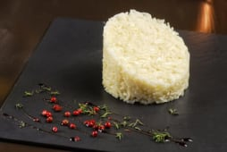 Рис з вершками (150г)
