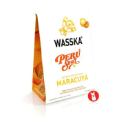 Wasska Maracuya Mix Pisco Sour