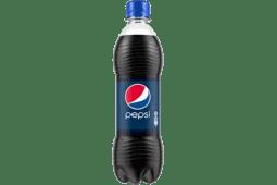 Pepsi Black (0.5л)