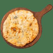 Хачапурі по-осетинськи (450г)