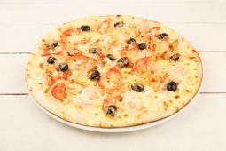 Піца Джульєтта (330г)