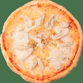 Пицца Di Roma (30 см)