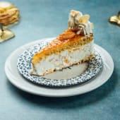 Torta Velika vojvotkinja
