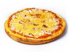 Піца Неаполітана (35см)