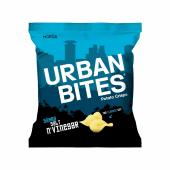 Urban Bites Salt & Vinegar