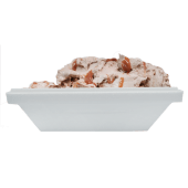 Gelato Cremoso Dulce Caramel (1 lt.)