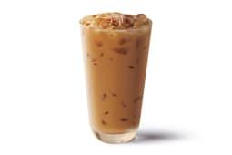 Doubleshot® Espresso Shake Glacé