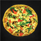 Х'юстон піца (36см)