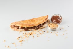 Spacca Nutella 130 g