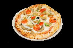 M Pizza Natura