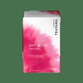 Teavana® mint blend