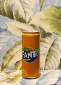 Fanta - 33cl