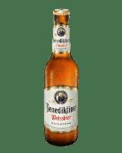 Benediktiner Weissbier 0,33l