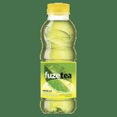 Fuse Tea зелений