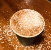 Cococcino