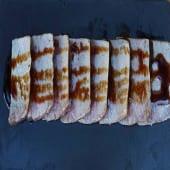 Tataki de atún (8 uds)