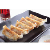 Gyoza de pollo a la plancha (5 uds.)