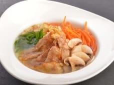 В'єтнамський суп Фо Бо (250г)