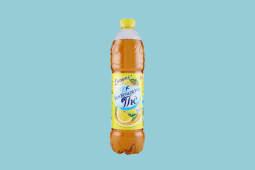 Thè al limone San Benedetto  50 cl