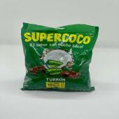Súper Coco Paquete (250 G.)