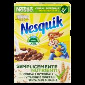 CEREALI NESQUIK NESTLE GR.330
