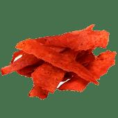 Чіпси свинні (50 гр)
