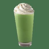 Matcha Green Tea Cream Frappuccino®