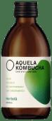 Aquela Kombucha - Hortelâ