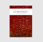 La Boussole: Vol 5
