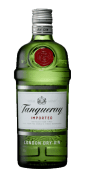 Gin Tanqueray London dry gin 70cl