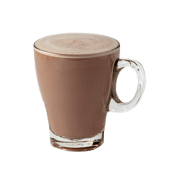 Starbucks® Signature Hot Chocolate