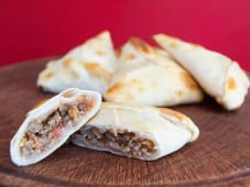 Empanada Arabe