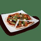 Tortizza Pomodoro