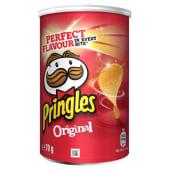 Pringles (70 g.)