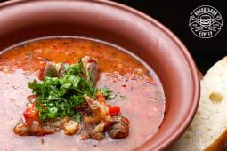 Суп Харчо (300мл)