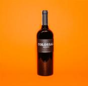 Вино Colossal Reserva, Casa Santos Lima Португалія (750мл)