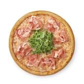 Pizza Italian duża