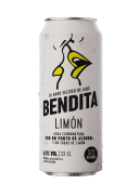 Bendita Limón