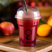 ABC Juice