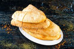 თონის პური