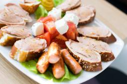 Bavarski doručak 2