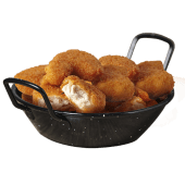 Нагетси курячі (95г)