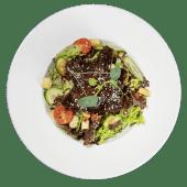 Salată cu Vită