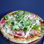 Піца Цезар (570г)