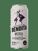 Bendita Mora