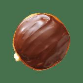 ბოსტონ კრემით / Boston Cream