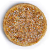 Pizza Kebab 32cm