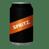 Spritz - Mosto
