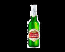 Bere Stella Artois